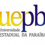 UEPB: Notas de Corte Sisu 2014 – Universidade Estadual da Paraíba