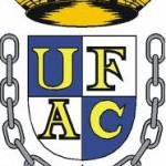 UFAC – Notas de Corte Sisu MEC na Universidade Federal do Acre