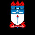 UFAL – Notas de corte Sisu MEC na Universidade Federal de Alagoas