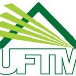 UFMT – Notas de corte Sisu na Universidade Federal de Mato Grosso