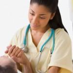 Enfermagem – Tudo sobre o curso, a carreira e o mercado de trabalho