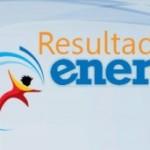 Resultado Enem 2013 sai na 1ª semana de janeiro, garante o INEP