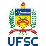 Vestibular UFSC 2014 – confira o gabarito!
