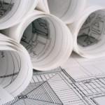 Arquitetura e Urbanismo – curso de graduação, a carreira e o mercado