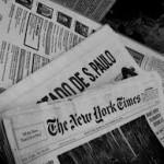 Jornalismo – Tudo sobre o curso, a carreira e o mercado de trabalho