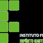 IFES –  Notas de Corte Sisu no Instituto Federal do Espírito Santo