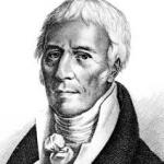 Biologia: Evolução – Lamarck – Cai nas provas dos vestibulares e Enem