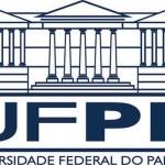 UFPR: Notas de Corte Sisu 2014 na Universidade Federal do Paraná