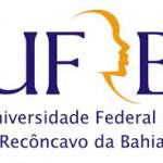 UFRB. Notas de Corte Sisu 2014. Univ. Federal do Recôncavo da Bahia