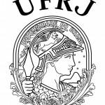 Sisu 2014 – Confira o listão de Direito da UFRJ na segunda chamada