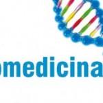 Biomedicina – curso de graduação, a carreira e o mercado