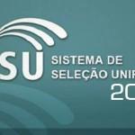 Inscrições abertas Sisu 2014. Direito tem 1.200 vagas no 2º semestre
