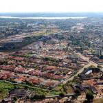 Porto Velho: Escolas com melhores e piores notas no Resultado Enem