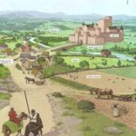 História Enem – O Feudo: a unidade de produção da Idade Média