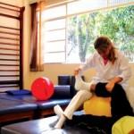Fisioterapia – Tudo sobre o curso, a carreira e o mercado de trabalho