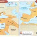 História Enem: A Idade Média no Ocidente e a origem do Feudalismo