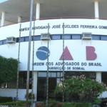 Direito – Os 10 melhores cursos para formar advogados no Brasil
