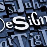 Design – curso de graduação, a carreira e o mercado