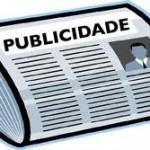 Publicidade e Propaganda – Tudo sobre o curso, a carreira e o mercado