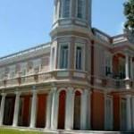 UFC: Notas de Corte Sisu 2014 na Universidade Federal do Ceará