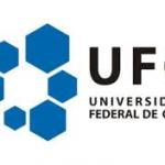 UFG: Notas de Corte Sisu 2014 na Universidade Federal de Goiás