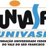UNIVASF: Notas de Corte Sisu 2014 – Federal do Vale do São Francisco
