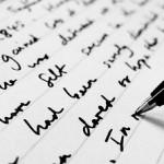 Redação: Veja como fazer um texto dissertativo-argumentativo
