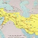 Período Helenístico – Aula de História Enem