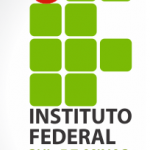IF Sul de Minas:Notas de Corte Sisu 2014 Instituto Federal Sul de MG