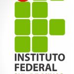 IF Sul de Minas:Notas de Corte Sisu 2014 Instituto Federal Sul de MG