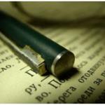 Gêneros Textuais – Veja outros gêneros de texto além da Redação Enem