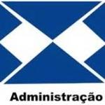 Administração – Notas de corte Sisu 2014: de 764,42 a 512,84 pontos