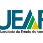Curso Enem – Ueap oferece Curso Enem gratuito no Amapá