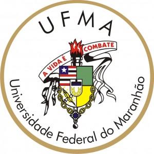 Enem 2014 UFMA
