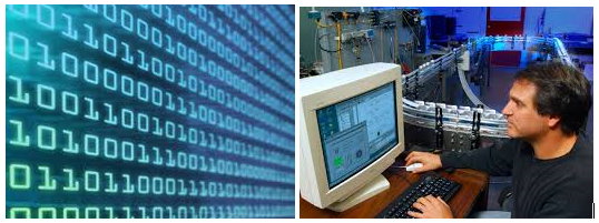 Análise e Desenvolvimento de Sistemas – Notas de Corte Sisu 2014