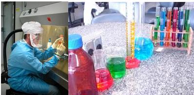 Biomedicina: notas de corte Sisu 2014, no curso de graduação