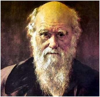 Biologia - Charles Darwin e a Evolução das Espécies