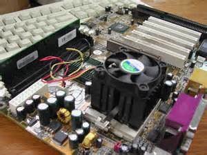 Engenharia da Computação