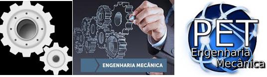 Engenharia Mecânica: Notas de Corte Sisu 2014, curso de graduação