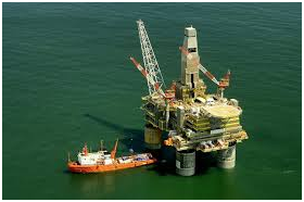Engenharia de Petróleo: notas de corte Sisu 2014