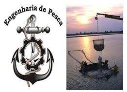Engenharia de Pesca: Notas de corte Sisu 2014 no curso de graduação