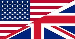 Inglês no Enem: Falsos cognatos