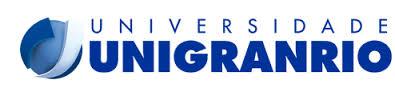 unigranrio-1