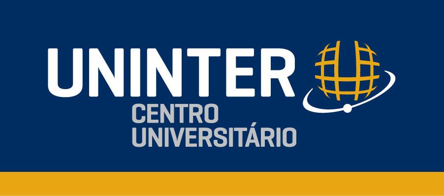 uninter-1