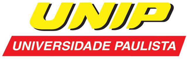 unip_logo