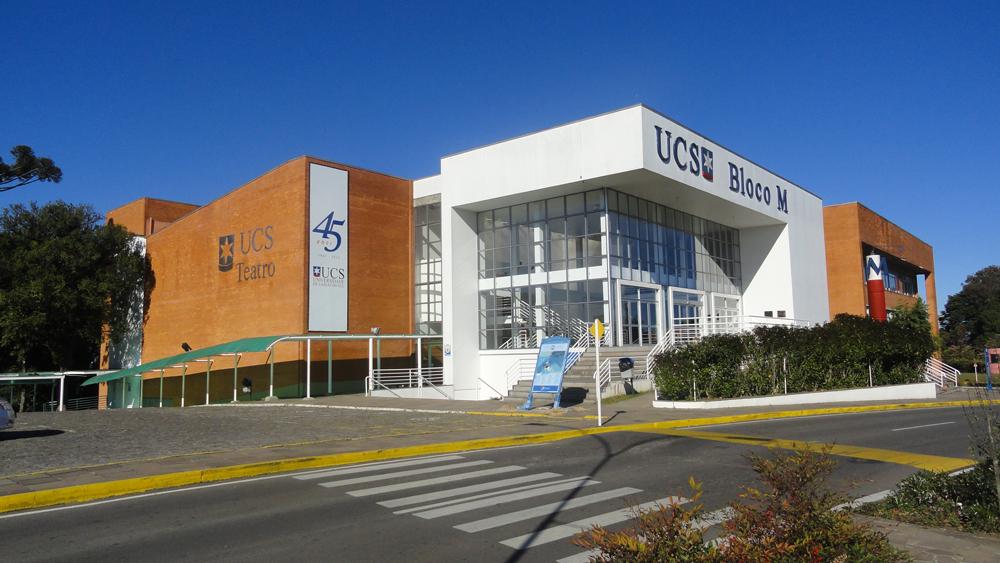 ucs-rs-vestibular-graducao