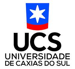 UCS-RS-vestibular