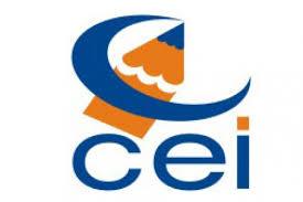 centro-educação-integrada-natal-resultado-enem-2013
