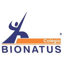 colegio-bionatus-campo-grande-resultado-enem-2013
