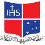 colegio-do-salvador-aracaju-resultado-enem-2013